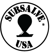 Subsalve